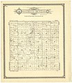 Standard atlas of Becker County, Minnesota - including a plat book of the villages, cities and townships of the county, map of the state, United States and world - patrons directory, reference LOC 2010587948-25.jpg