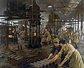 Stanhope Forbes - The Munitions Girls.jpg