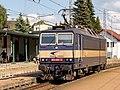Stanice Štrba, lokomotiva 363 (cropped).jpg