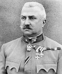 Stanisław Puchalski.jpg