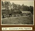 Stanislawcyk Feldbahn-Jägerhaus (AT-OeStA-KA BS I WK Fronten Galizien, 14421).png