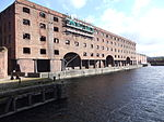 Stanley Dock, Liverpool (13).JPG