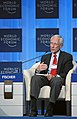 Stanley Fischer, Governor of the Central Bank of Israel (2).jpg
