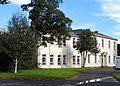 Stanley Hall - geograph.org.uk - 994540.jpg