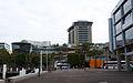 Star Casino, Sydney (3366519494).jpg