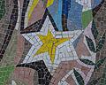 Star of David Mosaic Art (9929671893).jpg