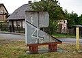 Stara Pila Monument.jpg