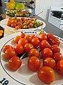 Starr-170108-6453-Solanum lycopersicum-landrace varieties-Hawea Pl Olinda-Maui (31622545074).jpg