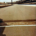 Starting-line-at-the-Indianapolis-motor-speedway-1985.JPG
