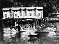 StateLibQld 1 111076 Savoia Marchetti seaplane in the Brisbane River, 1925.jpg