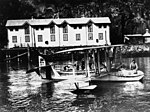 StateLibQld 1 111076 Savoia Marchetti seaplane in the Brisbane River, 1925.jpg