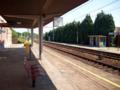Station Beveren - Foto 5 (2009).png