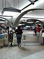 Station Bonaventure - 008.jpg