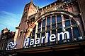 Station Haarlem.jpg