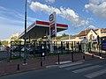 Station Service Esso Avenue Foch - Saint-Maur-des-Fossés (FR94) - 2020-10-14 - 2.jpg