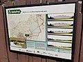 Station Wilnis infobord.jpg