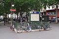 Station métro Faidherbe-Chaligny - 20130627 162514.jpg