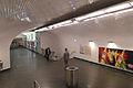 Station métro Reuilly-Diderot - 20130606 154616.jpg