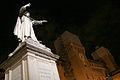 Statua di Girolamo Savonarola - Ferrara.jpg