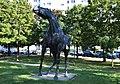 Statue Schreiender Hengst Berlin 3v5.jpg