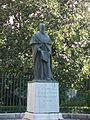 Statue du cardinal François de Tournon.jpg