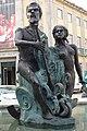 Statue of Caramuru.jpg