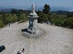 Statue of Pius IX in Guimarães (1).jpg