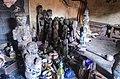 Statue vodoun Ouidah 2.jpg