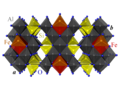 Staurolite structure 53151 ab.png