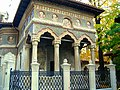 Stavropoleos Church.jpg