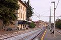 Stazione di Andora.jpg