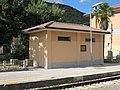 Stazione di Antrodoco-Borgovelino - servizi igienici 02.jpg