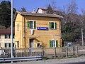 Stazione di Genova Vesima.jpg