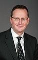 Stefan-Berger-CDU-1 LT-NRW-by-Leila-Paul.jpg