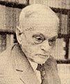 Stefan Golebiowski.jpg