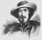 Stefan Golescu desen