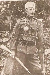 Stefan Petkov IMARO.JPG