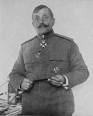 Stefan Toshev - Image: Stefan Toshev (1916)