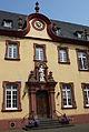 Steinfeld Kloster 108.JPG