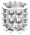 Stemma di Giulio Cesare Gonzaga.png