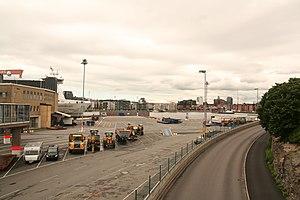 Stena Line Tysklandsterminalen Göteborg 2012-07-01a.jpg