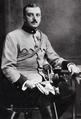 Stephan Wassilko von Serecki um 1905.png