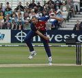 Steve-Harmison-Cricketer.jpg