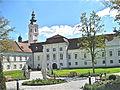 Stift Altenburg 3.JPG