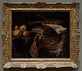 Still-Life, Citron Trees and Violin - Francesco Noletti - MI 891 - 01.jpg