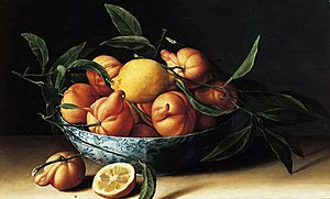 Still Life with Bowl of Curacao Oranges.jpg