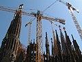Still under construction! (11963274).jpg