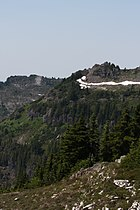 Stillaguamish Peak 5529.JPG
