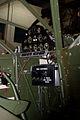Stinson L-1 Vigilant Cockpit Instruments InRestoration FOF 19Feb2010 (14589985062).jpg