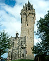 Stirling - Wallace Monument.jpg